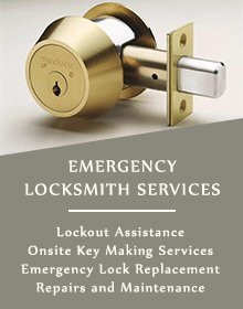 Ashburn IL Locksmith Store, Ashburn, IL 773-676-2151